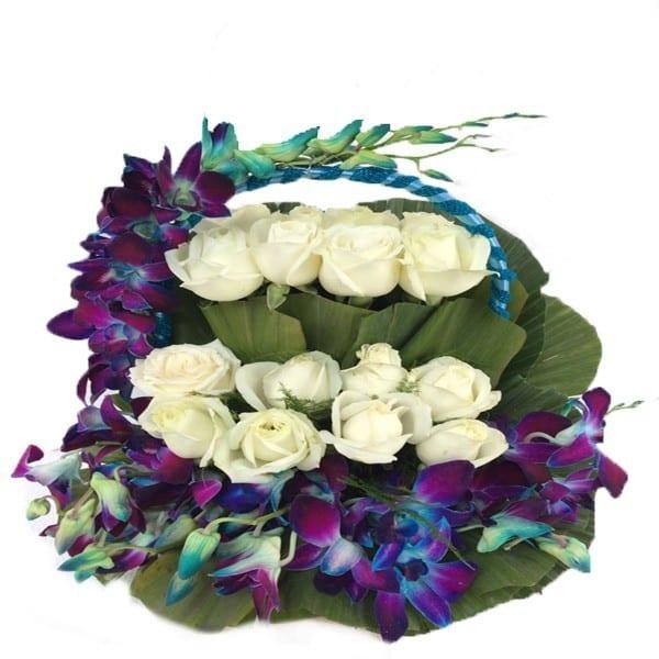 online florist in India